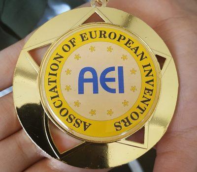 Covisart ASSOCIATION OF EUROPEAN INVENTORS