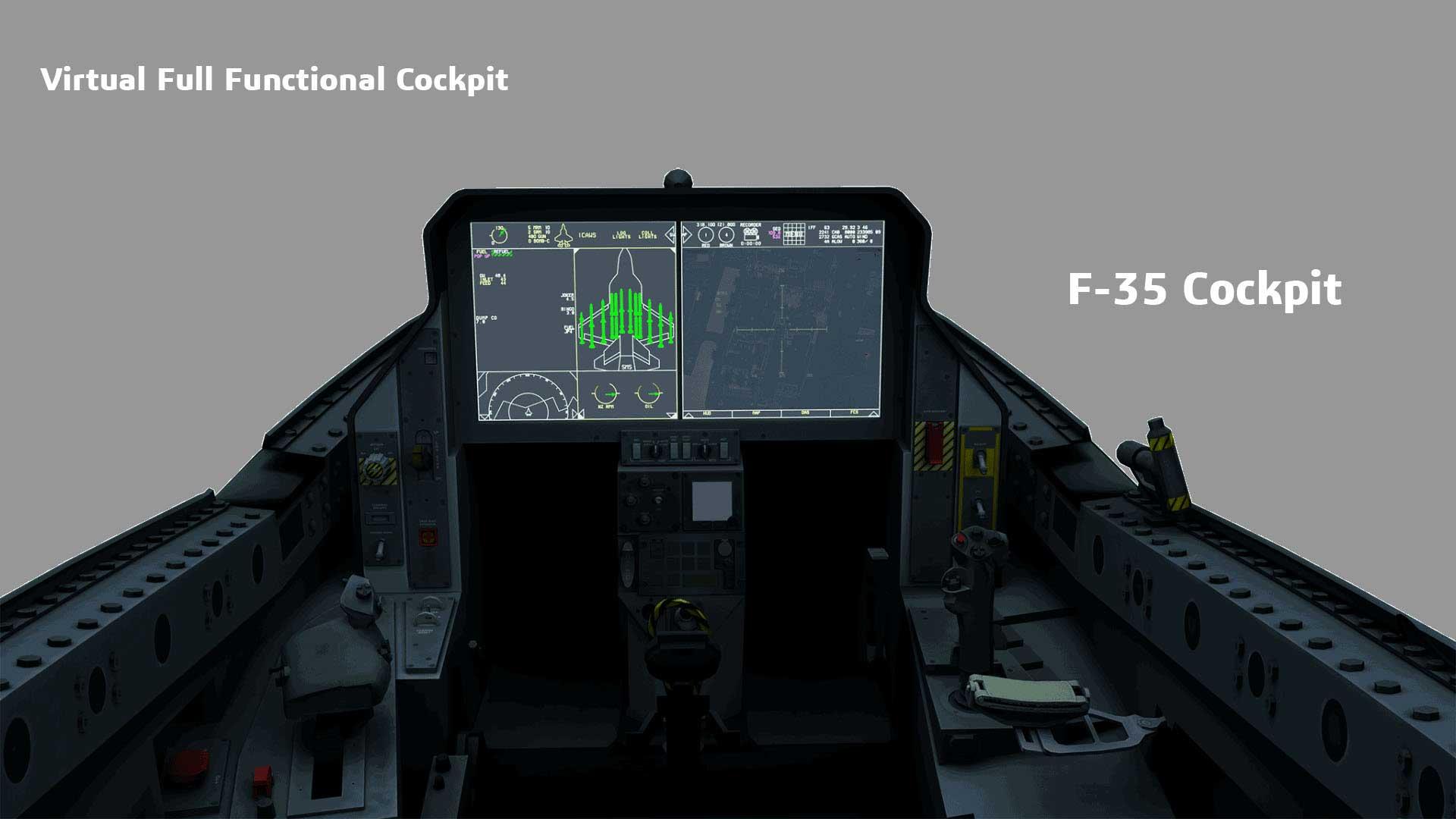 Covisart_F-35_Slide